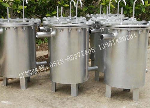 锅炉取样器